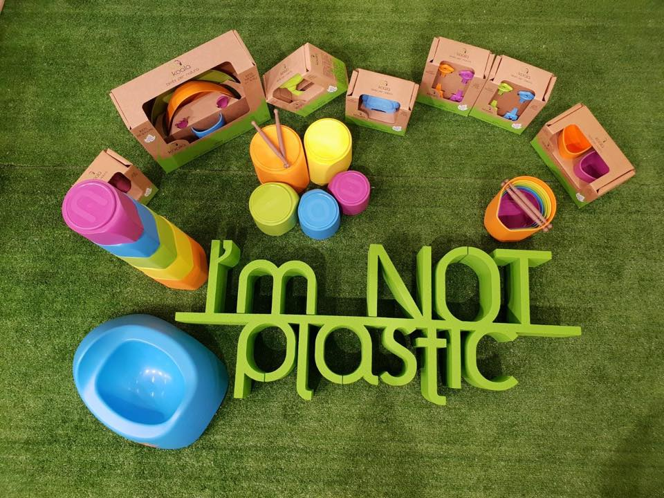 Not_Plastic