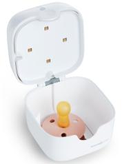 Mini boîte stérilisation UV